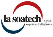 SOATECH SRL